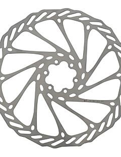 mi.Xim Bicicleta Freios & Peças Disco de Travão de RotorCiclismo/Moto / Bicicleta De Montanha/BTT / Bicicleta de Estrada / BMX / Outros /