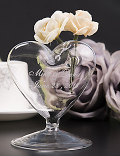 Glas Tabel Center Pieces-Gepersonaliseerd Vazen 1 Stuk / Set