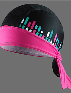 Cycling Cap Bandana/Hats/Headsweats BikeBreathable / Thermal / Warm / Quick Dry / Moisture Permeability / Detachable Cap / Lightweight