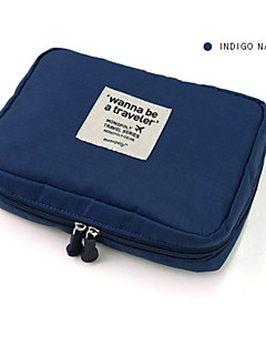 Multi-function Underwear Storage Bag Wash Bag Travel Suit