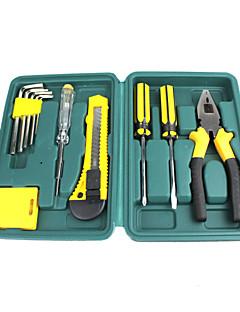 volledige reparatie tool 12st
