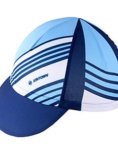 Chapeau ( Bleu Ciel ) de Camping & Randonnée / Pêche / Escalade / Patinage / Golf / Sport de détente / Baseball / Cyclisme/Vélo -