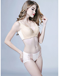 Infanta® Standaard Beha's Nylon / Spandex Kristal - A8030