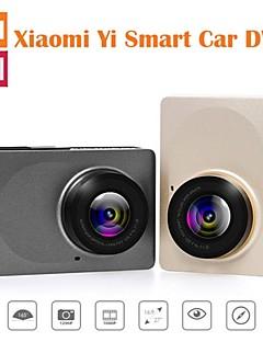 AUTO-DVD--Weitwinkel / HD / Anti-Shock-12.0 MP CMOS-2560 x 1920