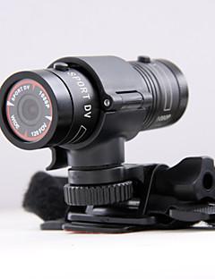 M500 Action Kamera / Sport-Kamera 5MP 2592 x 1944 Alles in Einem / Praktisch / USB 60fps / 30fps nein +1 / -1 / +2 / 0 / -2 1.4 CMOS 32 GB