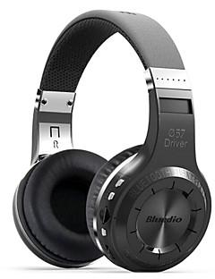携帯電話用のBluetooth v4.0のヘッドフォン(ヘッドバンド)