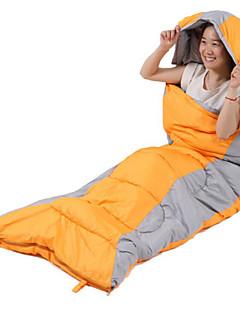 Sovepose Rektangulær Singel 15 Hul Bomull 220X75