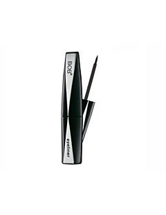 Eyeliner Pencil Wet / Matte Lifted lashes / Long Lasting Black Eyes 1 1 Make Up For You