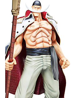 One Piece Anime Action Figure 35CM Model Toys Doll Toy