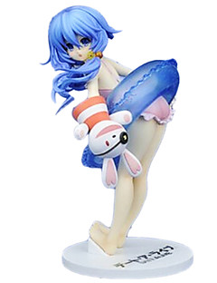 Date a live Anime Action Figure 18CM Model Toy Doll Toy