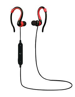 bt09 sport draadloze bluetooth 4.1 hoofdtelefoon oortelefoon bluetooth headset bluetooth oortelefoon microfoon oproep
