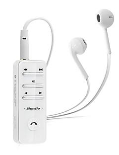 אוזניות v3.0 Bluetooth (באוזן) עבור טלפון נייד