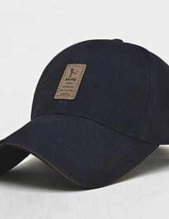 Čepice Dámské Pánské Unisex Nositelný Ochranný pro Baseball