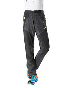 Makino Men's Convertible Quick Dry Hiking Pants M131611019