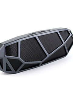 Subwoofer 2.1 channel Wireless Bluetooth Outdoor