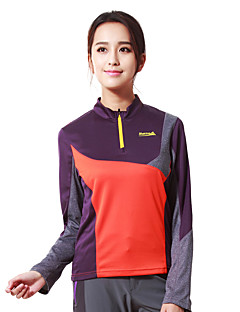 Makino Women's Long-Sleeved T-shirt M141612019