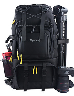 slr taske til universel rygsæk