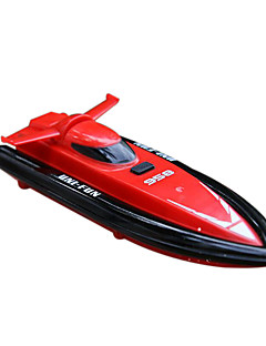 HQ HuanQi 958 1:10 RC Boat Brushless Electric 4ch