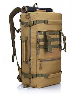 50 L ruksak / Vodootporan Dry Bag Camping & planinarenje Vodootporno Others