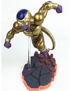 versione di combattimento Dragon Ball del figlio giocattolo goku action figure anime modello