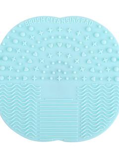 очистительное устройство накладка щетка щетка для очистки очистки силикона
