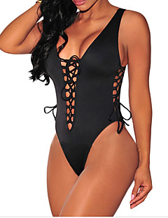 Women Ultra Sexy Nightwear,Polyester