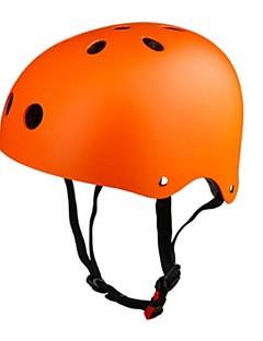 HOT Essentials Skate Helmet,Scooter Twist Car Surfrock Climbing,BMX Helmet