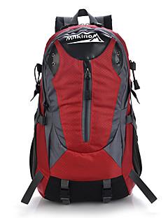 40 L Vodotěsný Dry Bag / batoh Outdoor a turistika Voděodolný Others