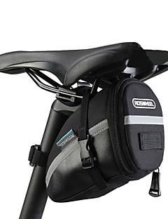 ROSWHEEL® Cyklistická taškaBrašny pod košík Nositelný Taška na kolo Polyester Taška na kolo Cyklistika 15*7.5*10.5