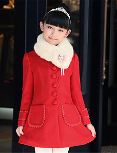 Girls' Jackets & Coats on Sale Online | Girls' Jackets & Coats on ...
