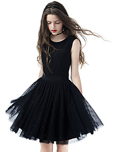 Cheap Little Black Dresses Online  Little Black Dresses for 2017