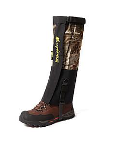 Ski Shoe Covers/Overshoes Leg Warmers/Knee Warmers Women's Men's Unisex Waterproof Thermal / Warm Wearable Snowboard ClassicSkiing