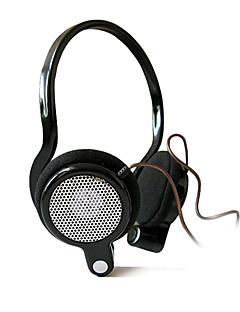 אוזניות ניידת ריצת neckband אוזניות העשירה ספורט בס
