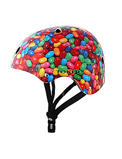 Kid's Bike Helmet 11 Vents Cycling Cycling / Recreational Cycling / Ice Skate EPS / ABS