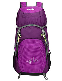 36-55 L Compression Pack  Backpack  Hiking & Backpacking Pack Camping & Hiking  Climbing Traveling