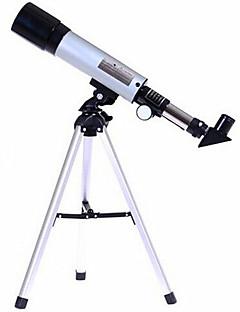 Phoenix F36050 50mm望遠鏡 経緯儀 48