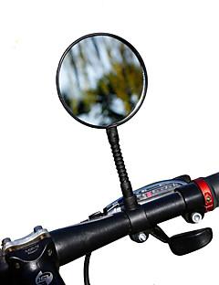 other Moto Outros other Bicicleta De Montanha/BTT / Ciclismo de Lazer / Feminino / Bicicleta dobrávelAjustável / Ultra Leve (UL) / Vôo