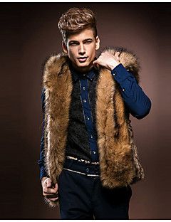 Cheap Men's Furs & Leathers Online | Men's Furs & Leathers for 2017