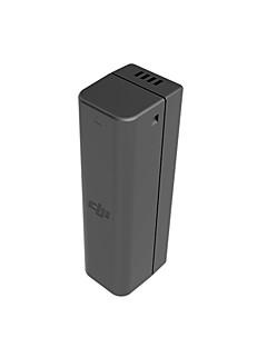 baterie originală 980 mah pentru osmo DJI si osmo camera video portabile