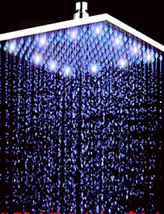 LED Shower Heads Online | LED Shower Heads for 2017