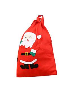 Pleuche Szerepjáték kiegészítők Karácsony