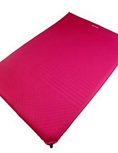 משטח מתנפח שק שינה ברוחב כפול כפול 20 מתנפח 188X130 קמפינג / לטייל עמיד ללחות / נשימה / עמיד לאבק / אלסטי