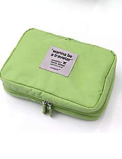 10 L Toaletní taška / Vodotěsný Dry Bag / Travel Duffel / Travel Organizer Outdoor a turistika / Volnočasové sporty / cestováníVevnitř /