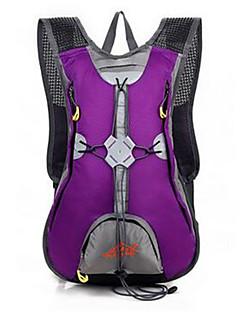 Sports Bike Bag 20LBackpack Hydration Pack & Water Bladder Cycling Backpack Waterproof Bicycle Bag Nylon Cycle BagLeisure Sports