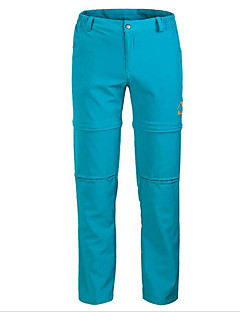 Women's Pants/Trousers/Overtrousers Racing / Leisure Sports / Basketball / Baseball / RunningBreathable / Quick Dry / Sweat-wicking /