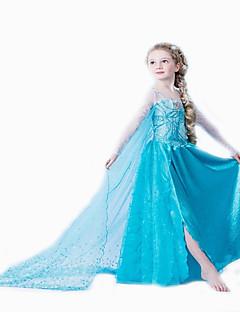 코스프레 코스츔 파티 코스튬 가면 프린세스 Cinderella 동화 코스프레 영화 코스플레이 드레스 할로윈 카니발 키드