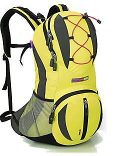 40 L Mochila Acampar e Caminhar Montanhismo Esportes de Lazer Caça Viajar Ciclismo Escola Ao ar Livre Espetáculo Esportes de LazerÁ