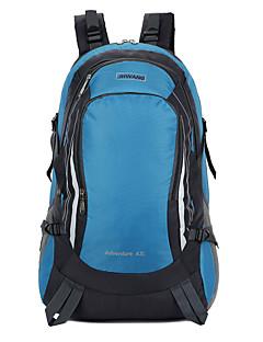 60 L Travel Duffel Backpack Hiking & Backpacking Pack Rucksack Camping & Hiking Climbing Snow Sports Traveling RunningWaterproof