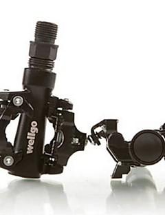 BOODUN/SIDEBIKE® Zapatillas Carretera / Zapatos de Ciclismo Unisex