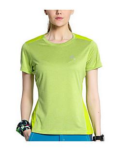 Unisex Tops Leisure Sports Quick Dry Summer Green BlueM L XL